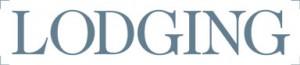 Lodging_Logo